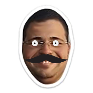 PDMOJI messages sticker-7