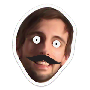 PDMOJI messages sticker-4