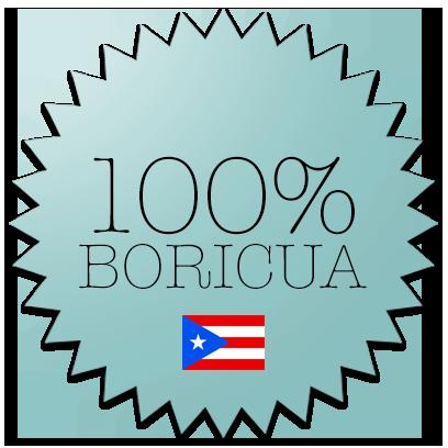 BoriStickies messages sticker-10