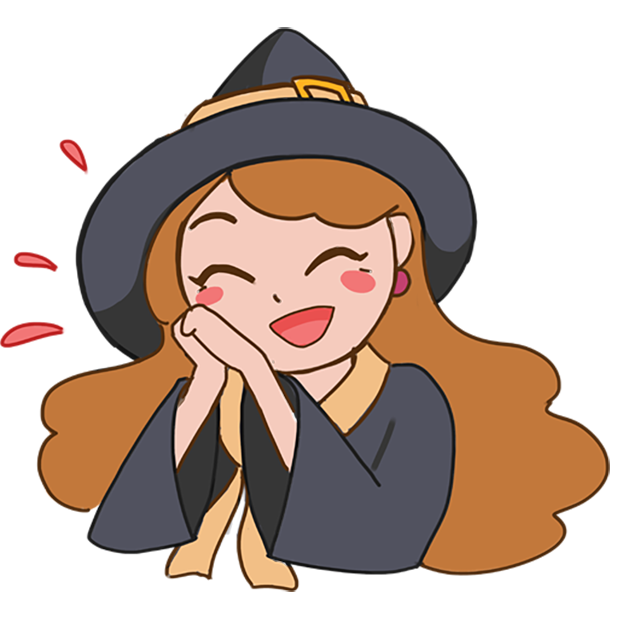 Queen's Quest 3 messages sticker-3