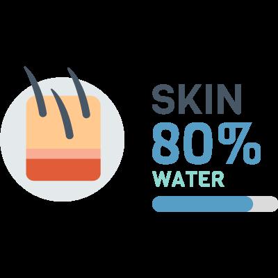 Water Reminder - Drink Water Tracker & Daily Alert messages sticker-9