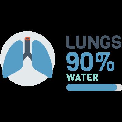 Water Reminder - Drink Water Tracker & Daily Alert messages sticker-6