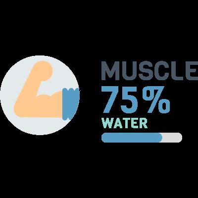 Water Reminder - Drink Water Tracker & Daily Alert messages sticker-10