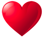 Love Stickers For iMessanger - Kiss,Heart,Love messages sticker-2