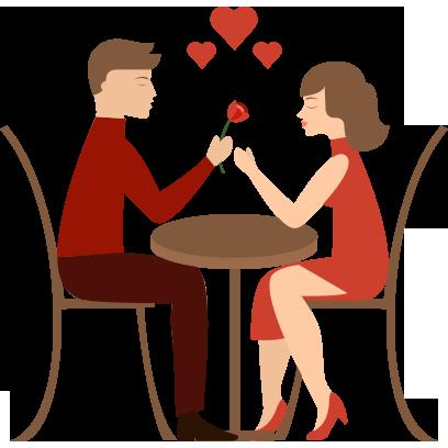 Love Stickers For iMessanger - Kiss,Heart,Love messages sticker-8
