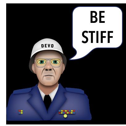 Devo by Emoji Fame messages sticker-5