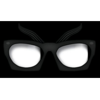 Devo by Emoji Fame messages sticker-0