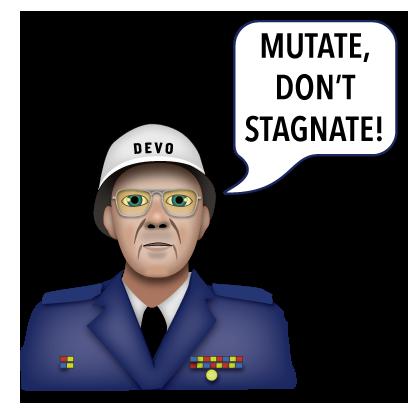 Devo by Emoji Fame messages sticker-8