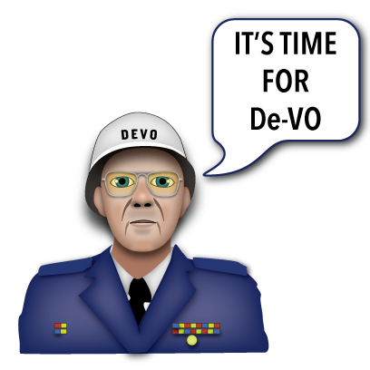 Devo by Emoji Fame messages sticker-11