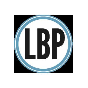 LBMoji messages sticker-0