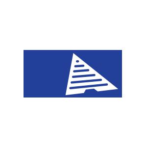 LBMoji messages sticker-8