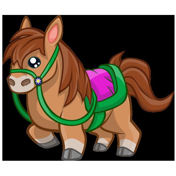 CUTEJI - Baby Animals Emoji - Cute Stickers HD messages sticker-1