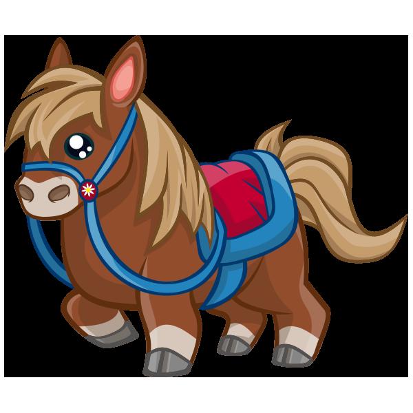 CUTEJI - Baby Animals Emoji - Cute Stickers HD messages sticker-2