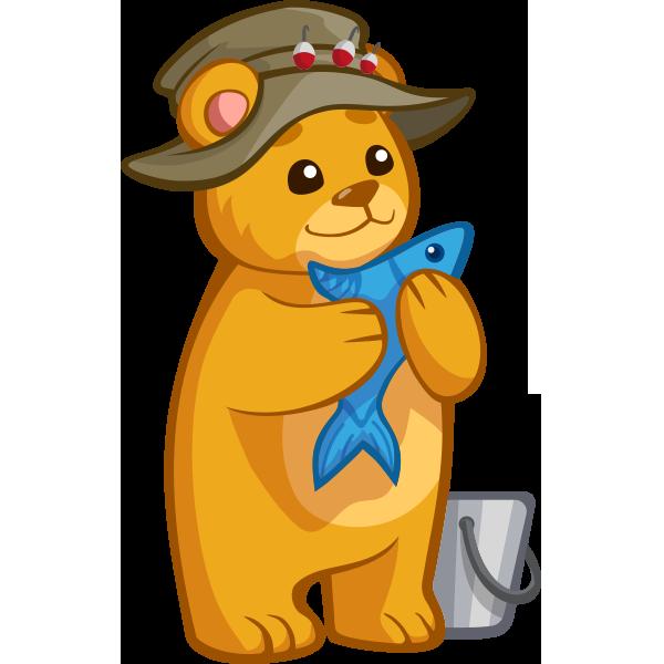 CUTEJI - Baby Animals Emoji - Cute Stickers HD messages sticker-10