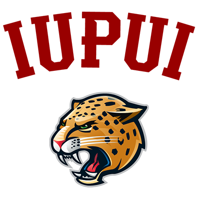 IUPUI Stickers messages sticker-2