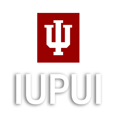 IUPUI Stickers messages sticker-1
