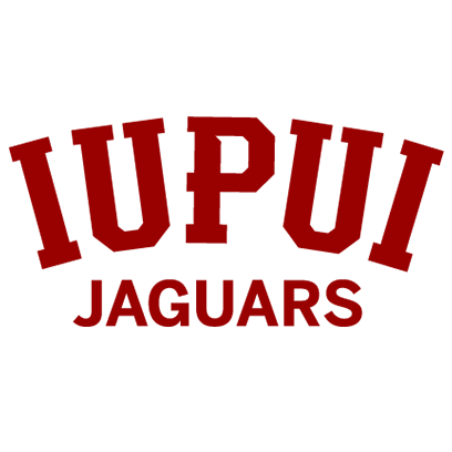 IUPUI Stickers messages sticker-4