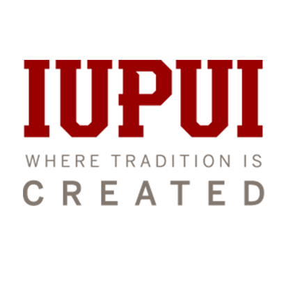 IUPUI Stickers messages sticker-10