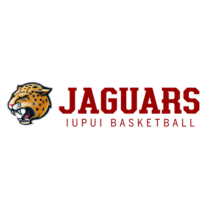IUPUI Stickers messages sticker-6