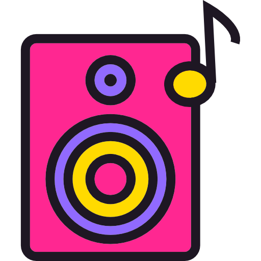 Disco Dancers - Dance Stickers messages sticker-6