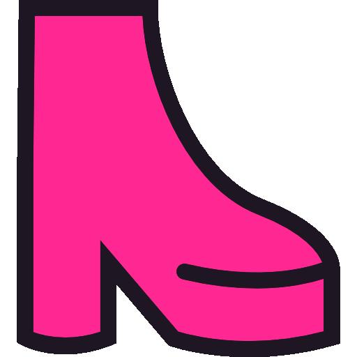 Disco Dancers - Dance Stickers messages sticker-5