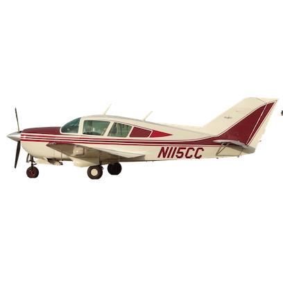 Bellanca Vikings messages sticker-1