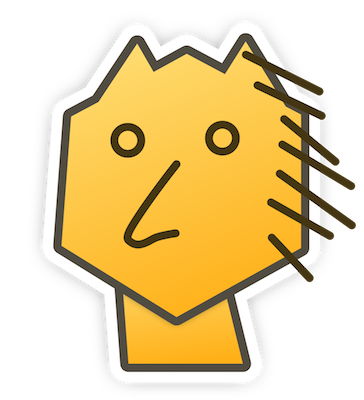 Kotomatsu Stickers messages sticker-8