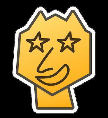 Kotomatsu Stickers messages sticker-3