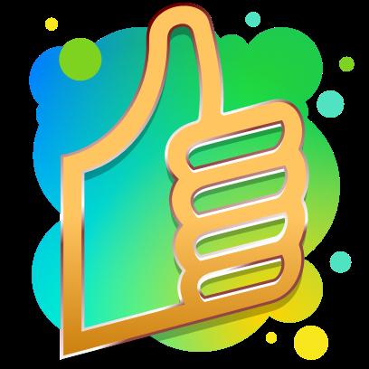 Ты супер! Музыкальный проект messages sticker-2