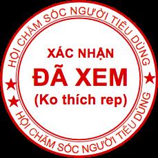 Legal Sticker messages sticker-6