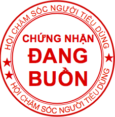 Legal Sticker messages sticker-9