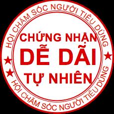 Legal Sticker messages sticker-10