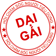 Legal Sticker messages sticker-8