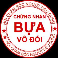 Legal Sticker messages sticker-1