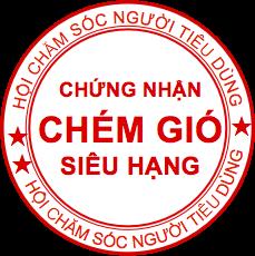 Legal Sticker messages sticker-2