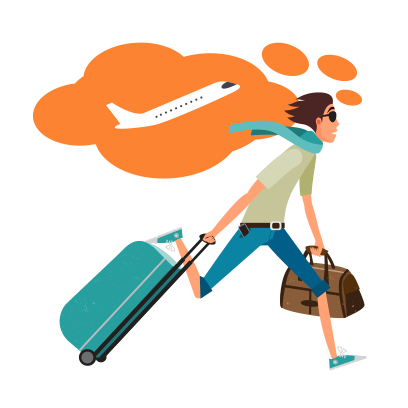 Travellink - Flights, Hotels & Cars messages sticker-6