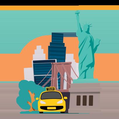 Travellink - Flights, Hotels & Cars messages sticker-9