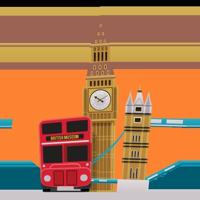 Travellink- Flights, Hotels messages sticker-7