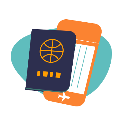 Travellink- Flights, Hotels messages sticker-10