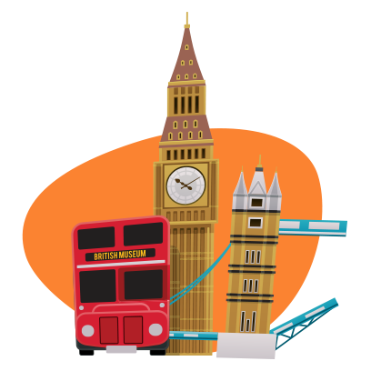Travellink- Flights, Hotels messages sticker-7