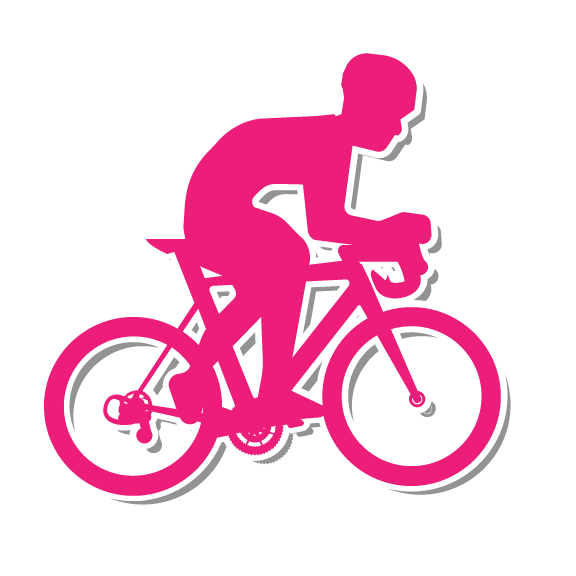 CycList Valentines messages sticker-7