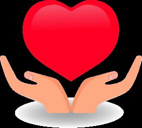 Valentine week love stickers 2017 messages sticker-1