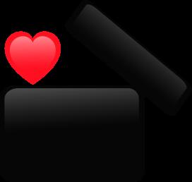 Valentine week love stickers 2017 messages sticker-8