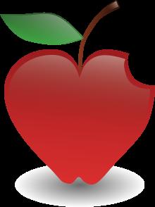 Valentine week love stickers 2017 messages sticker-0