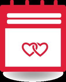 Valentine week love stickers 2017 messages sticker-9