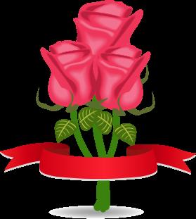 Valentine week love stickers 2017 messages sticker-2