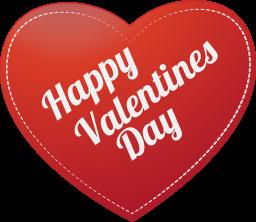 Valentine week love stickers 2017 messages sticker-4