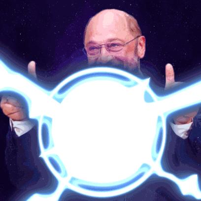 Schulz PowerSticker messages sticker-1