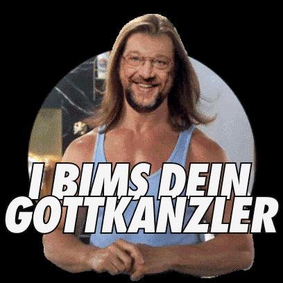 Schulz PowerSticker messages sticker-7