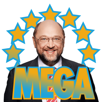 Schulz PowerSticker messages sticker-8